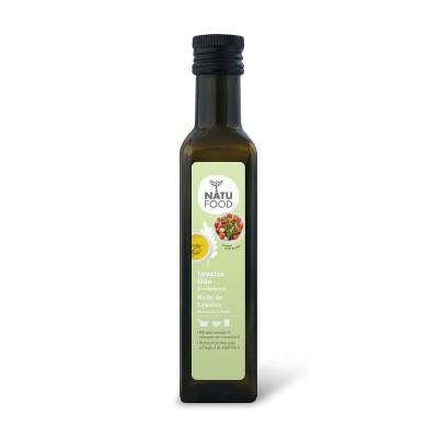 Natufood Lynolax olie