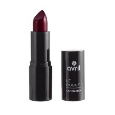 Avril Lipstick ceri burl nr 602