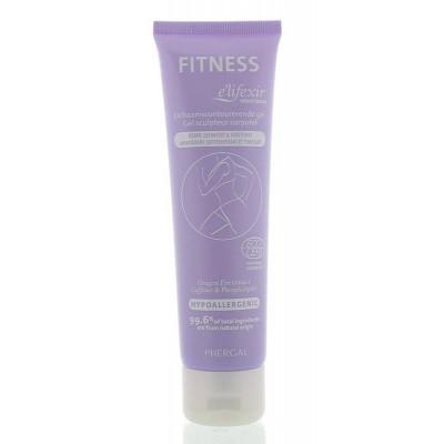 E Lifexir Fitness
