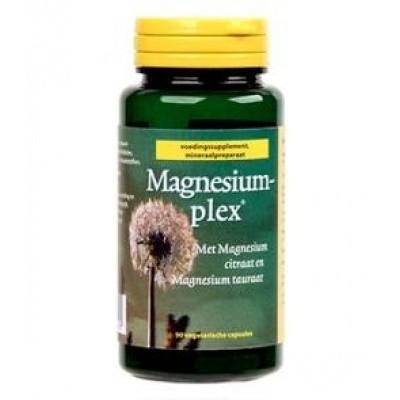 Venamed Magnesiumplex