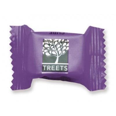 Treets Lavender & vanilla bath cubes
