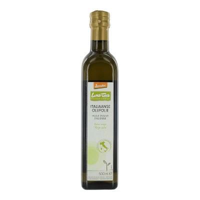 Lunaeterra Italiaanse olijfolie extra vierge
