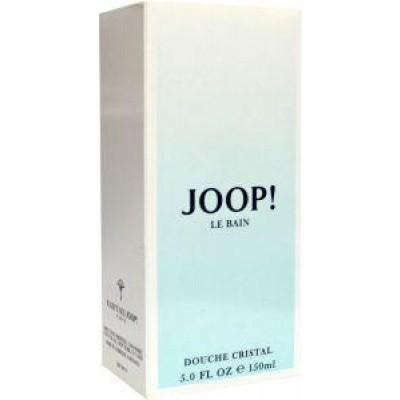 Joop! Le bain cadeauset female
