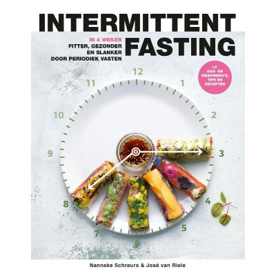 Ankh Hermes Intermittent fasting