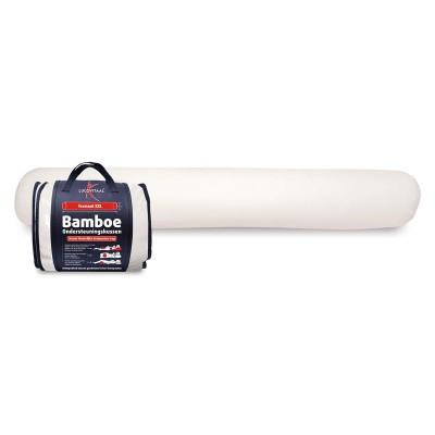 Lucovitaal Bamboe ondersteuningskussen