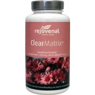 Rejuvenal ClearMatrix