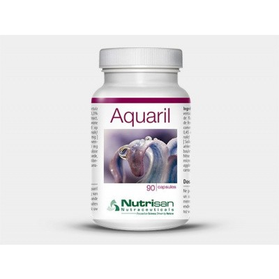 Nutrisan Aquaril
