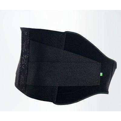 Cellacare Materna classic zwart lage rug
