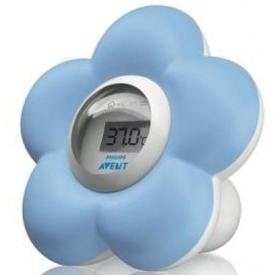 Avent Bad- en kamer thermometer SCH550