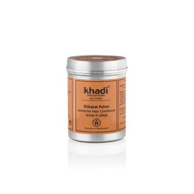 Khadi Powder shikakai