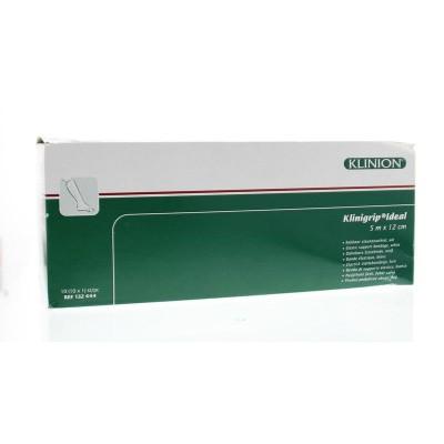 Klinion Klinigrip ideaal 5 m x 12 cm