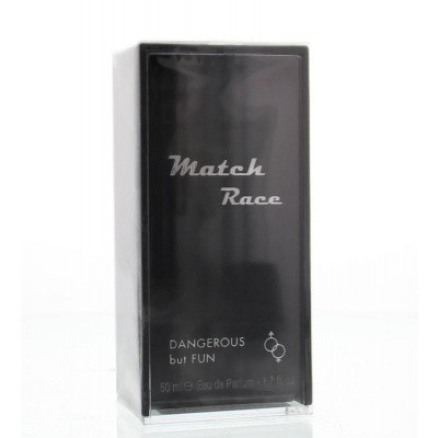 Match race eau de parfum
