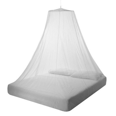 Care Plus Mosquito net bell durallin 2-persoons