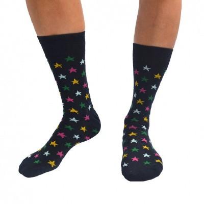 Organic Socks Nordstrom 37-42