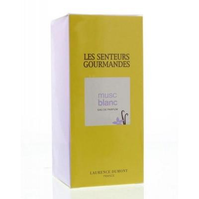 LSG Music banc eau de parfum