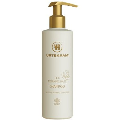 Urtekram Shampoo morning haze