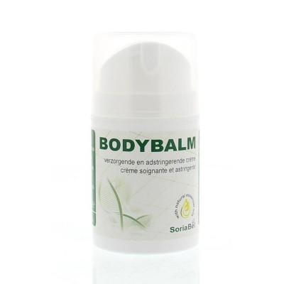 Soria Body balm