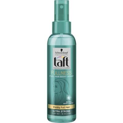 Taft Fullness thickening spray