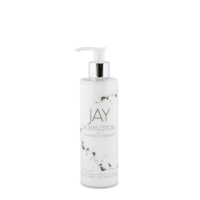 JAY Body lotion