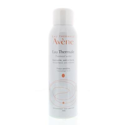 Avene Thermale water spray
