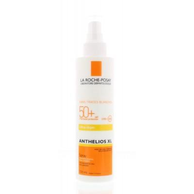 La Roche Posay Anthelios spray SPF50+