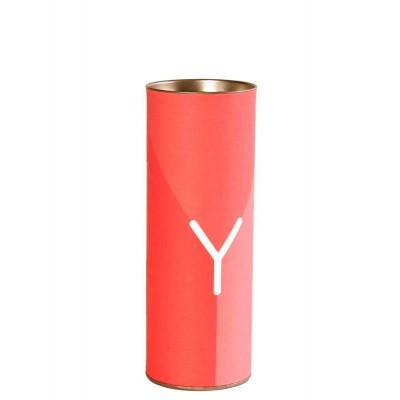 Yoni Mega Stash tampons medium