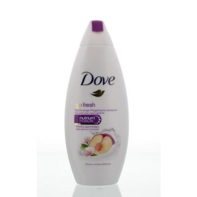 Dove Shower fresh balance