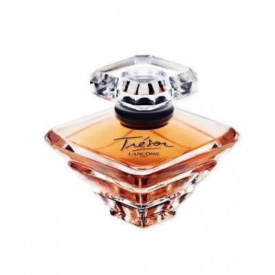 Lancome Tresor eau de parfum vapo female
