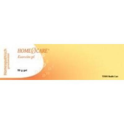 Homeocare Exercito gel