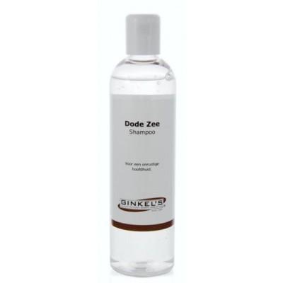 Ginkel's Dode zee shampoo