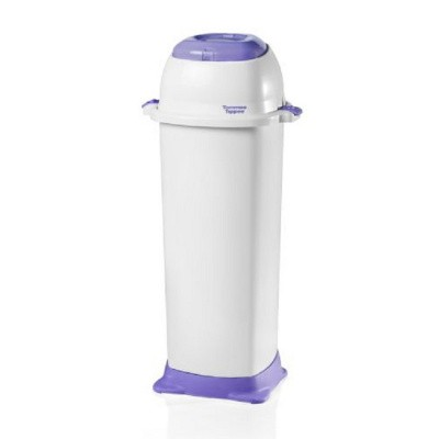 Tommee Tippee Emmer sangenic maxi