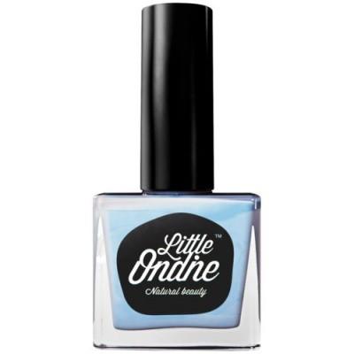 Little Ondine Nagellak nirvana macaron blue