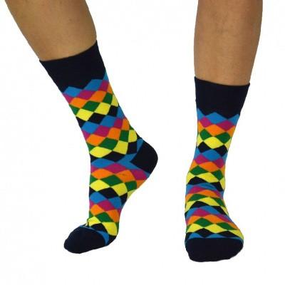 Organic Socks Forslund 37-42