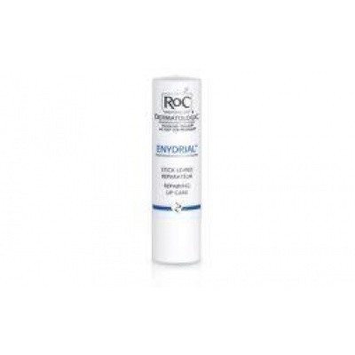 ROC Enydrial lip care stick