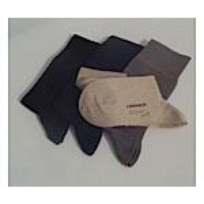 Best4feet Antibacteriele voetverband beige XL