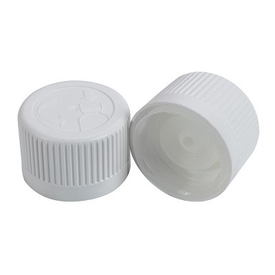 Brocacef Doppen kinderveilig garantiesluiting 28mm plug bax