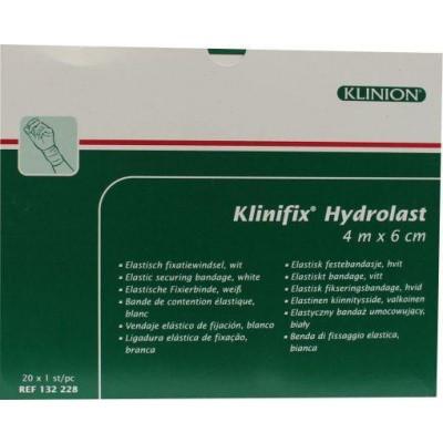 Klinifix Hydrolast 4 m x 6 cm