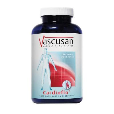 Vascusan Cardioflo