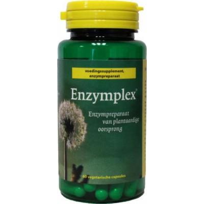 Venamed Enzymplex