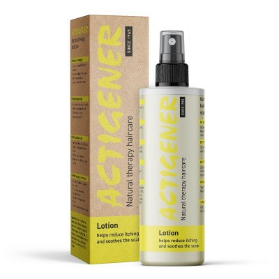 Actigener Lotion