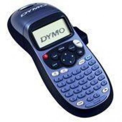 Dymo Letratag apparaat 100H