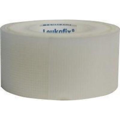 Leukofix 9.2 x 5 cm 2138