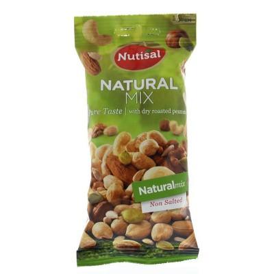 Nutisal Enjoy natural mix