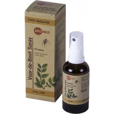 Aromed Picadura voor-de-beet spray