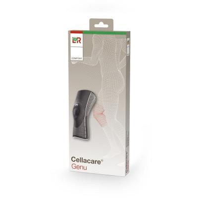 Cellacare Genu comfort kniebandage maat 2
