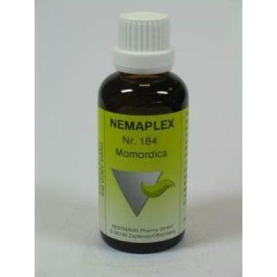 Nestmann Momordica 184 Nemaplex