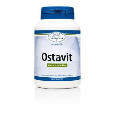 Vitakruid Ostavit