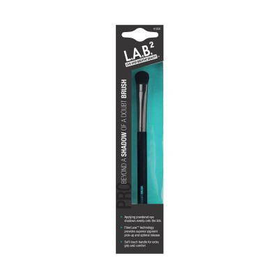 Lab2 Eye shadow brush