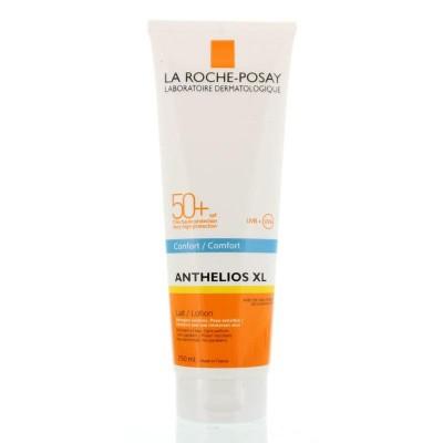 La Roche Posay Anthelios melk XL SPF50+