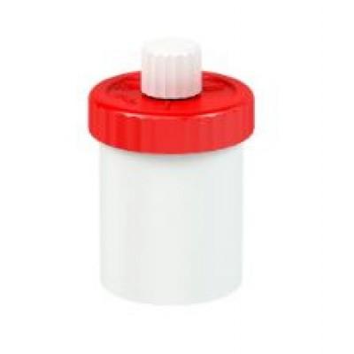Brocacef Unguatorpot 50 gram / 70 ml